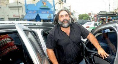 Un gremio docente rompió con Baradel y Petrocini y abandonó el Frente de Unidad
