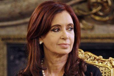 Los gobernadores ponen un freno en el PJ al alineamiento con Cristina Kirchner