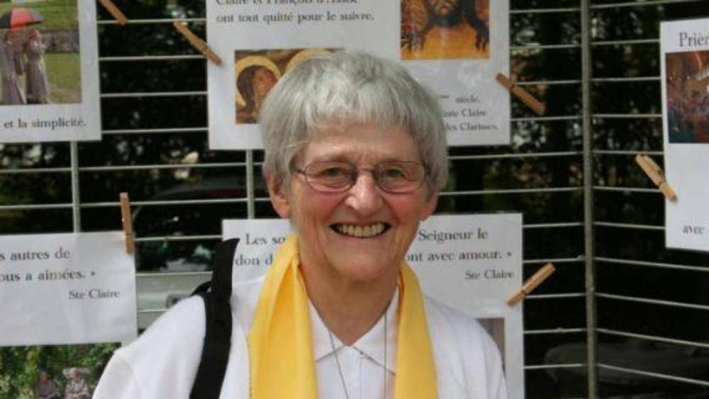 Nuevo milagro reconocido en Lourdes; es el septuagésimo