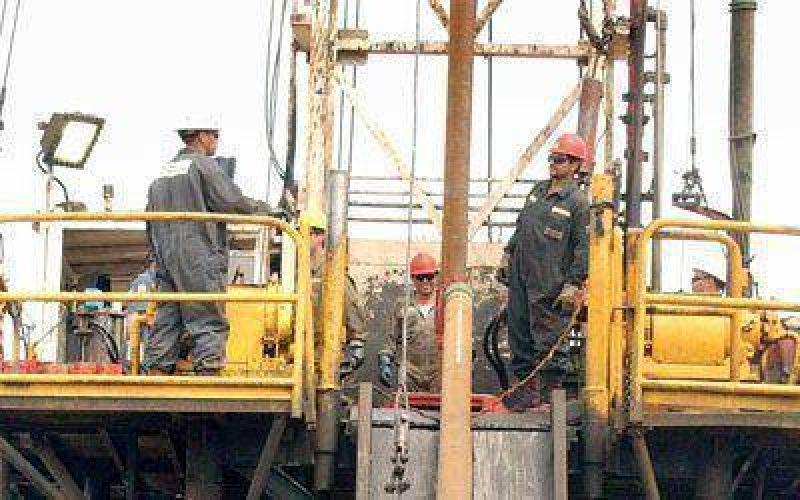 Los petroleros volverán a sus puestos de trabajo en octubre