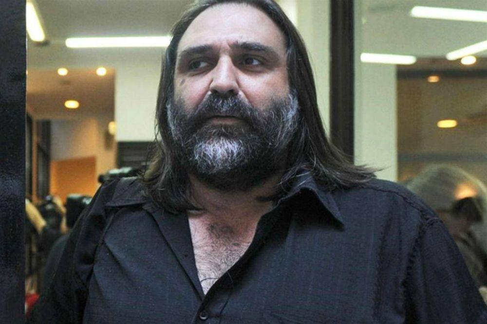 Se abre una grieta en el frente gremial docente que negocia con Vidal