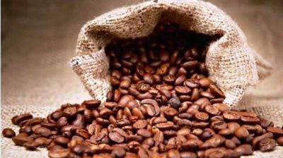 ¿En qué se asemejan el café en granos y la parroquia?, reflexión de Mons. Lozano