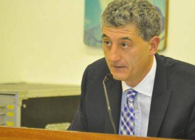 Enojo por el tasazo al comercio instaurado por Gustavo Barrera