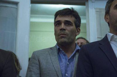 ¿Que hará López? Los intendentes massistas se diferencian de Vidal y dan aumentos municipales entre 15 y 20%