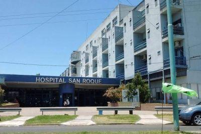 CICOP confirmó para este jueves el primer paro de hospitales de 2018