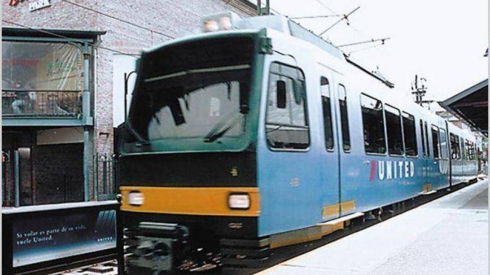 Avanzan nuevos acuerdos sectoriales: se suman hoy parte de los ferroviarios