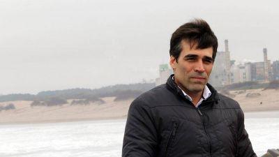 Paritaria municipal: López adelantó que 29,5 % es inalcanzable