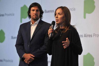 Vidal recortará $250 millones de subsidios a los hipódromos