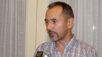 Derechos Humanos del municipio intervino ante la denuncia de discriminación en Tom Jones