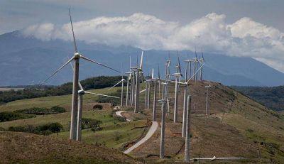 Costa Rica realizará en mayo congreso internacional de ciudades sostenibles para promover diseño, planificación y logística
