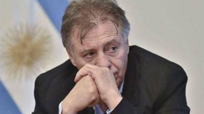 Lapidario informe de los veedores judiciales sobre la posible venta del Grupo Indalo