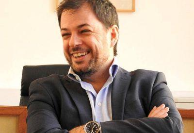 Un subsecretario de Presidencia ocultó un depósito de US$ 1,2 millones en Andorra