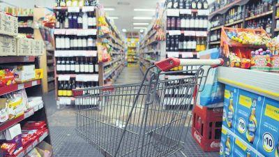 Precios en ascenso, metas de inflación en el olvido