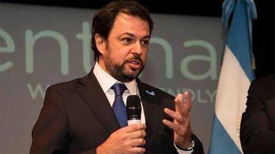 La Oficina Anticorrupción investigará al funcionario que depositó USD 1,2 millones en Andorra