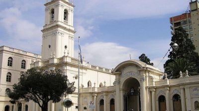 Confirman en Jujuy un caso de dengue