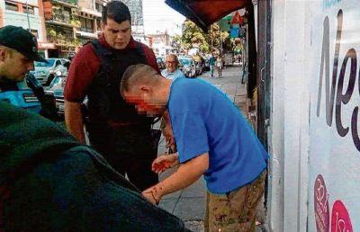 La Provincia, al tope del ranking de las denuncias por grooming en el país