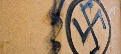 Aumentó un 30% el antisemitismo online este año comparado con 2016