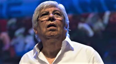 Marchar contra Cambiemos, la cuesta empinada de una alianza inédita en busca de un candidato