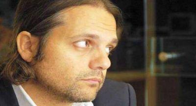 Farmacéuticos se expresaron sobre la muerte de Perez Volpin
