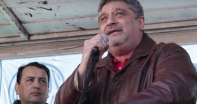 """""""Buscan generar una crisis para que vuelvan las AFJPs"""""""