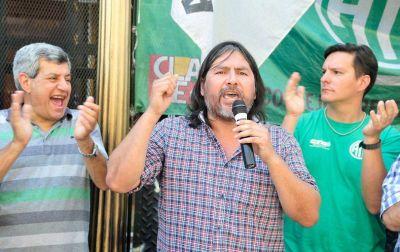 """Azucareros: """"La Gran Caravana"""" va a unir los 300 km. entre Salta y Jujuy"""