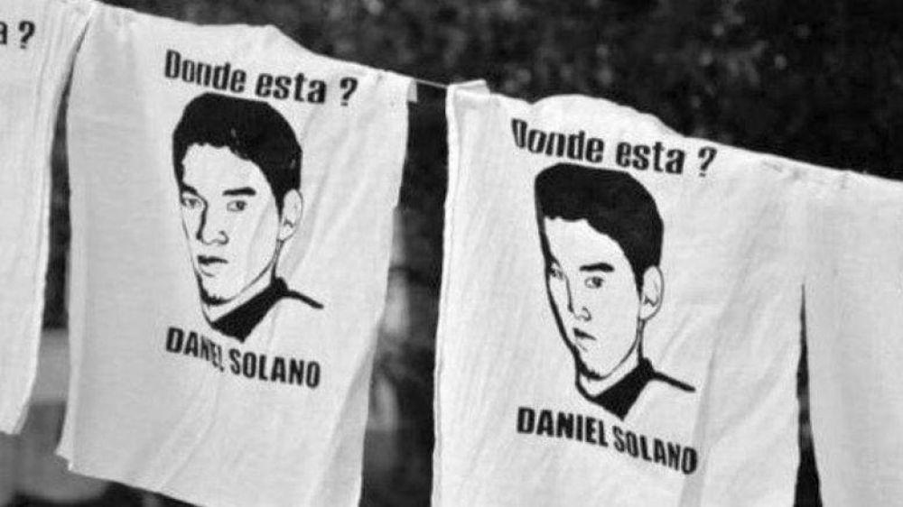 Caso Solano: gremios se movilizarán mañana en el inicio del juicio