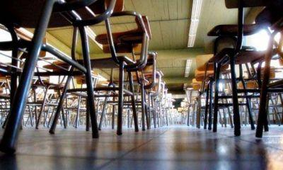 La oferta salarial al sector docente tendrá techo: 15% anual
