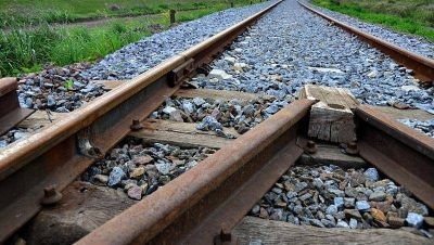 Una empleada de Ferrobaires presentó un recurso de amparo contra los despidos en la empresa