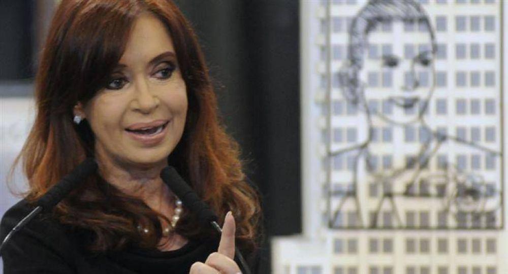 Moyano-CFK, aliado-enemigo que potencia la dispersión K