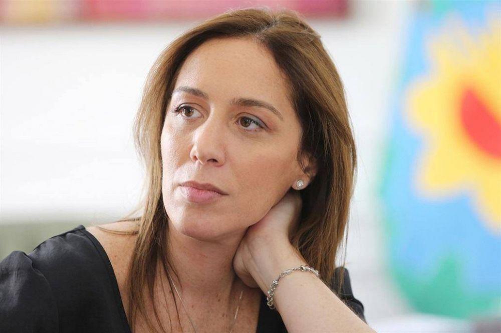 El gobierno bonaerense y los gremios docentes retoman la negociación por paritarias