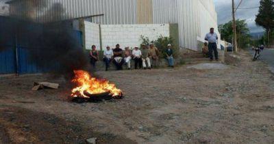 Cierra la alimenticia Vanoli y sigue la crisis en la industria