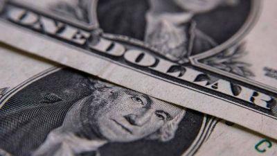 Se enfrió el ingreso de dólares del exterior para apostar a las tasas