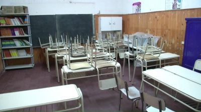 A 10 días del inicio de clases, sólo Misiones firmó paritaria con docentes