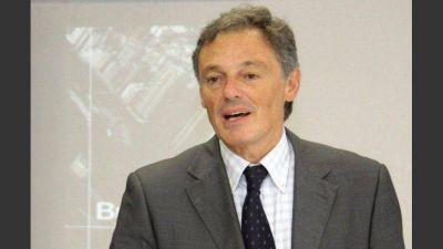 Ministro de producción dijo que Argentina exporta poco