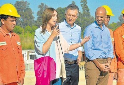 Vidal se niega a mejorar la oferta y peligran las clases
