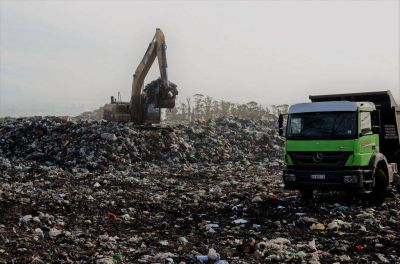 Las comisiones tratarán mañana el proyecto de emergencia ambiental