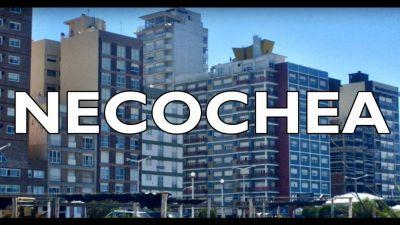 Inversiones, apertura y justicia social ¿vamos caminando a la nueva Necochea?