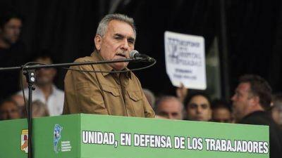 Juan Carlos Schmid: