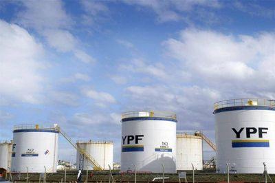 Caso Odebrecht: detectan graves irregularidades en una obra de YPF