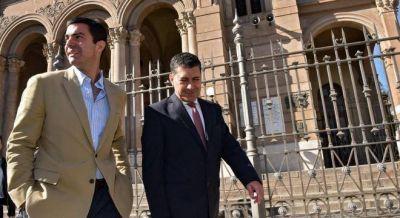 Se calientan las internas peronistas en las provincias sin reelección