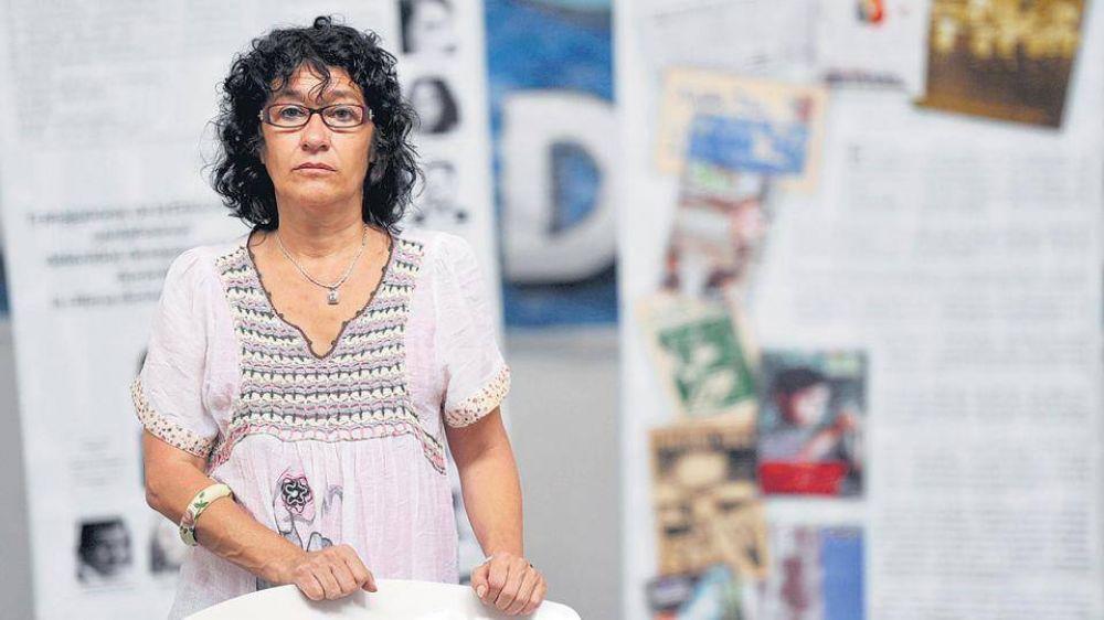 """""""El Gobierno empuja al no inicio de clases"""""""