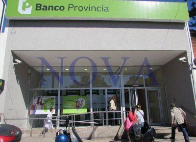 Desde la CGI del Banco Provincia denuncian sobresueldos y ñoquis: