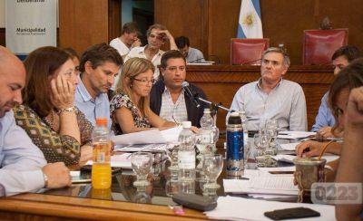 Emergencia en el basural: Ceamse pide $12.500.000 para operar el predio