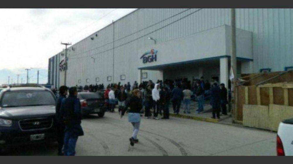 BGH cierra su segunda planta en un año: ahora le toca a Tucumán