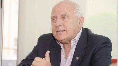Paritaria docente: Santa Fe y Córdoba se alejan de Nación y suman cláusula gatillo