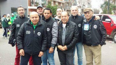 Grave denuncia contra Trabajo por frenar homologación de convenio colectivo