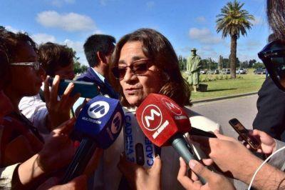 Plan Belgrano: Favorables perspectivas por parte de Gobernadores del NOA
