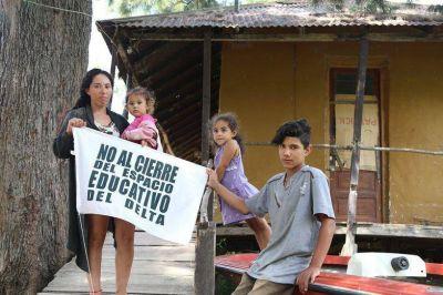 Piden interpelar al ministro de Educación bonaerense por el cierre de escuelas