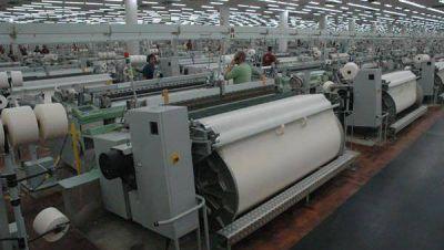 Textiles denunciaron despidos y el vaciamiento de Coteminas