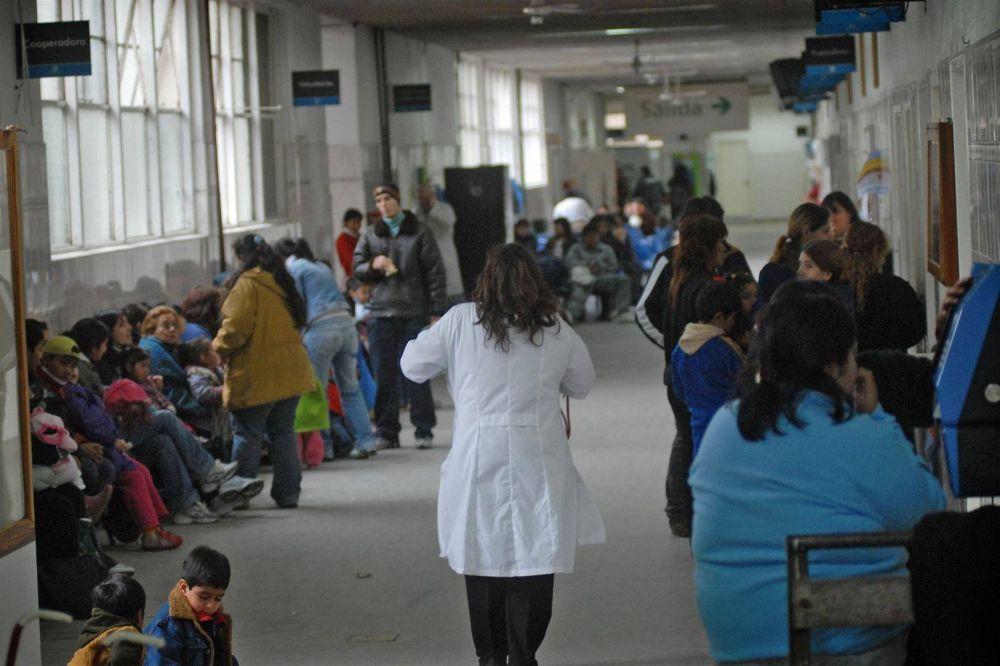 Con qué países limítrofes hay convenios de reciprocidad en salud y cómo funcionan